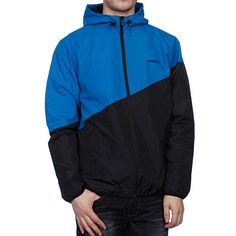 Perfect outfit for all weather? Spring jackets from SNOWBOARDS1.CO.UK with  20% discount for VIP/ISIC cards! http://www.snowboard1.co.uk/street_shop-adults-street_jackets/c-1008/