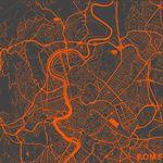 Map Map Maps (MapsMapsMaps)