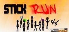 stickrun hack cheats tool