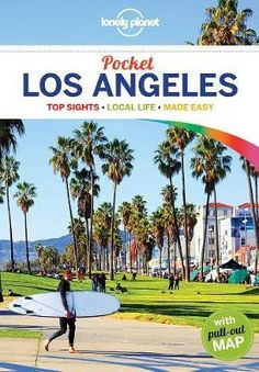 Planet x 9781419953859 evangeline anderson isbn 10 1419953850 download ebook lonely planet pocket los angeles epub pdf prc fandeluxe Epub