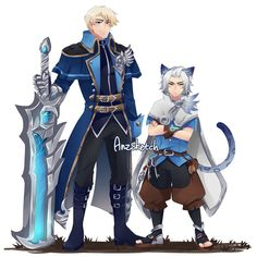 Alucard and harith. Bang Bang, Miya Mobile Legends, Moba Legends, Alucard Mobile Legends, Mobile Legend Wallpaper, Demon Hunter, Body Poses, Best Couple, Game Character