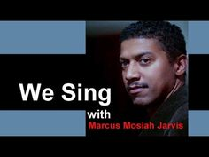 We Sing with Marcus Mosiah Jarvis - 3/12/2017 - Events, news, entertainment, and views in your community!  Now there is something worth watching on Social Media!  Share today's show on YouTube: https://youtu.be/pJo-vW6oc-M Watch the entire series at on AccessTV.org Channel 14: http://accesstv.org/ch-14 Remember Watch it • Like it • Share it • with Colleagues, family, friends, and foe, that way you can help keep them in the know. AccessTVnetwork.com  –  AccessTV.org  Proudly funded by J. Stan…