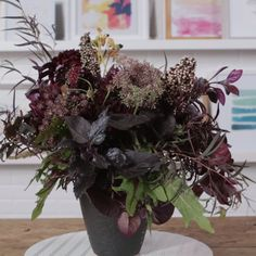 If your fresh flowers are wilting quickly try these cut flower care tips and hacks to enjoy their blooms for longer. If your fresh flowers are wilting quickly try these cut flower care tips and hacks to enjoy their blooms for longer. Easter Flower Arrangements, Easter Flowers, Cut Flowers, Fresh Flowers, Floral Arrangements, Beautiful Flowers, Fresh Flower Arrangement, Spring Flowers, Wilted Flowers