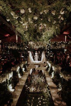 Enchanted Forest Wedding, Magical Wedding, Dream Wedding, Steampunk Wedding, Gothic Wedding, Wedding Backdrop Design, Wedding Decorations, Corpse Bride Wedding, Vampire Wedding