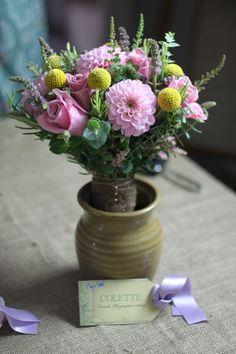 Cat Wedding, Boho Wedding, Wedding Flowers, Wedding Decorations, Table Decorations, August 15, Pink Weddings, Bouquets, Photography