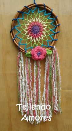 You are being redirected. Dream Catcher Painting, Dream Catcher Craft, Doily Patterns, Knitting Patterns, Crochet Round, Knit Or Crochet, Dream Catcher Tutorial, Lace Dream Catchers, Wind Chimes