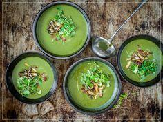 Le Chou Kale, Lard, Hummus, Ethnic Recipes, Fried Cabbage, Sprouts, Porcini Mushrooms, Napa Cabbage