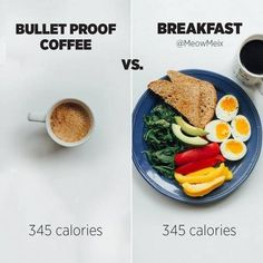 These Swaps Will Not Only Save Your Waistline But Also Your Health Love To Make Smart Food Choices Some Healthy Swaps To Add To Your Nutrition Routine Healthy Life, Healthy Snacks, Healthy Living, Healthy Weight, Healthy Choices, Breakfast Plate, Breakfast Recipes, Breakfast Ideas, Comida Keto