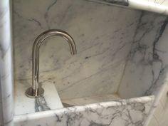 Basin detail Basin, Detail, Bathroom, Street, Home Decor, Washroom, Decoration Home, Room Decor, Full Bath