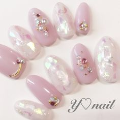 Nail Designs nail designs for fall nail designs for summer g New Years Nail Designs, Fall Nail Designs, Simple Nail Designs, Nail Art Hacks, Nail Art Diy, Japan Nail Art, Summer Gel Nails, Elegant Nail Art, Kawaii Nails