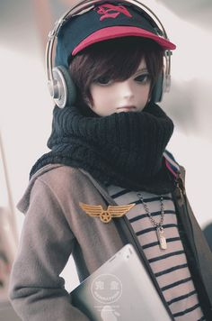 Flickrの*三日月(micazuki)☞담요(毛布)*によりSeori。