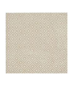 Macrame™ Pumice Vintage Diamond Tile