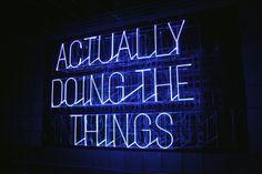 Galerie / Stefan Sagmeister vous propose un bonheur sans limite / étapes: design & culture visuelle