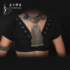 High Quality Belly Dance Top Vest Costume For Adult Women Choli India Style Belly Dancing Top Bra Dancewear Performance Adult Costumes, Dance Costumes, Belly Dance Bra, Cotton Crop Top, Dance Tops, Tribal Belly Dance, India Fashion, Dance Outfits, Designer Wedding Dresses