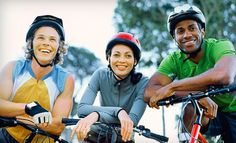 Groupon - Two-Hour or All-Day Bike Rental for One Bike, or Tandem Bike or Two Bikes from Rent-A-Bike-Central Park (Up to 63% Off). Groupon deal price: $8.99