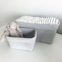 Baby Boy Rooms, Baby Room, Babies Rooms, Mother And Baby, Merino Wool Blanket, Purses And Bags, Kids Room, Nursery, Baby Shower