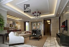 Image result for home design classic