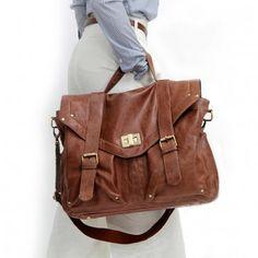 Diaper Bag!! Love it!!