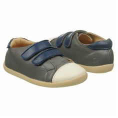#OLD SOLES                #Kids Boys                #SOLES #Kids' #Beat #Shoes #(Grey/Denim/White)      OLD SOLES Kids' Beat It Tod Shoes (Grey/Denim/White)                                                    http://www.snaproduct.com/product.aspx?PID=5872552