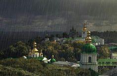 Старый Киев | ВКонтакте