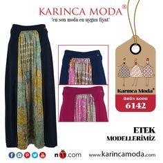#skirt #etek #karincamoda #moda
