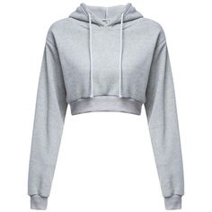 Look cool and feel cool in our great sweatshirt crop top hoodie. Crop Top Hoodie, Sweatshirt Dress, Cropped Hoodie, Winter Dress Outfits, Crop Top Outfits, Outfit Winter, Hoodie Sweatshirts, Hoody, Sweat Streetwear