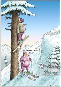 Bilderesultat for ski poles funny jokes Skiing Memes, Skiing Quotes, Snowboarding Quotes, Alpe D Huez, Nordic Skiing, Ski Racing, Ski Girl, Ski Jumping, Ski Season