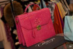The Cataleya by Cataleya London #cataleyalondon #fashion #handbags #leather #british #london #style #chic