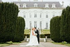 Wedding Gallery » Harrison Photography Wedding Gallery, Wedding Photography, Wedding Dresses, Fashion, Bride Dresses, Moda, Bridal Gowns, Fashion Styles, Weeding Dresses