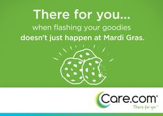 Hilarious #careatcare