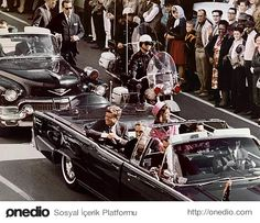 JFK Assassination  US 's thirty-fifth president John Fitzgerald Kennedy was assassinated in Dallas on November 22, 1963 at 12:30 pm Friday.