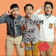 #keep#calm#and#love#cjr#comate#like4follow#follow4like