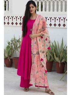 Shop Best Rutbaa Khan Palazoo Suits Online Shop Palazoo Suits with Shibori Print on Dupatta Online with the best price @ ArtistryC Fashion House for Brides. Flaunt latest styled cuts and look with these Indian Dresses, Give yourself the stylish look fo Western Dresses, Indian Dresses, Suits For Women, Clothes For Women, Women Wear, Indian Kurta, Indian Ethnic, Party Wear Kurtis, Flare Top
