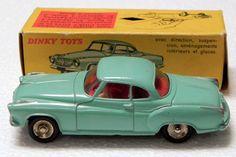 Corgi Toys, Matchbox Cars, Metal Toys, Old Toys, Box Art, Buses, Vintage Toys, Hot Wheels, Diorama
