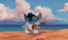 Disney GIFs Guaranteed to Make You Smile | Silly | Oh My Disney