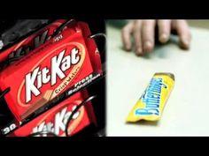Top 10 Chocolate Bars #GroceryShowcase - http://GroceryShowcase.com