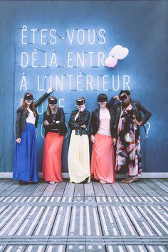 Photos : Laurence Revol pour Epouse-moi cocotte •http://www.epousemoicocotte.com/