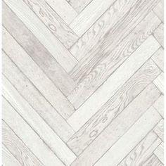Fine-Decor-distintivo-Parquet-Madera-Pintado-Blanco-fd40882