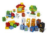 These handy Lego Duplo instructions are here to help you with building your LEGO sets. LEGO are childrens toys and are great if you can pick them up in a toy sale! Lego Duplo, Lego Toys, Children's Toys, Numbers Preschool, Preschool Activities, Playing With Numbers, Lego Instructions, Holidays With Kids, Learning Toys