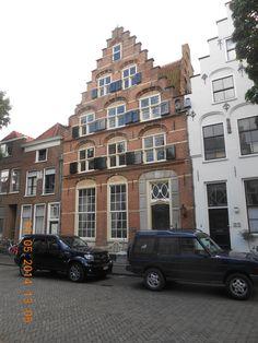 Zaltbommel, The Netherlands