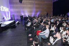 Krajem ovog mjeseca, 28. lipnja, u Zagrebu će se održati konferencija Data Science Economy 2017. Drugo izdanje tog događaja pokušat će odgovoriti na pitanje kako izvući vrijednost za tvrtke iz velike
