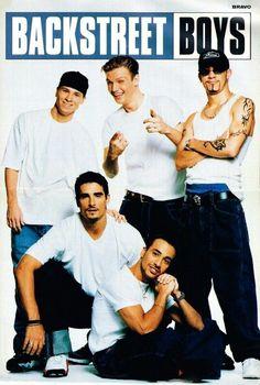 2f4776f173d76cb648fedb4d304f1792--boy-bands-backstreet-boys.jpg 538×800 pixels