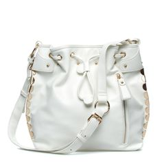 Think I'm going to order this bag. I really like it.
