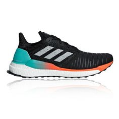 07fa697885c565 adidas Solar Boost Running Shoes - AW18 - 50% Off