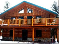 1000 images about pole barn homes on pinterest pole Two story pole barn homes