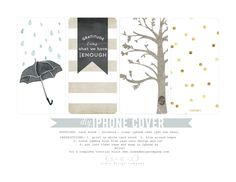 free autumn iphone covers