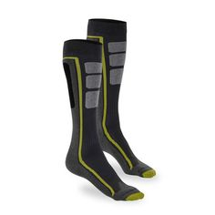 Engineered Thermal Socks M, 10€, now featured on Fab.