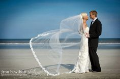 Jacksonville Miami New York Destination Wedding Photographers Pictures Ron B Wilson, http://www.ronbwilson.com