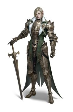 Fantasy Character Design, Character Concept, Character Inspiration, Character Art, Concept Art, Character Reference, Character Portraits, Design Inspiration, Fantasy Races