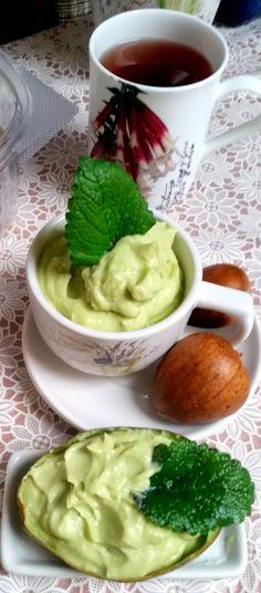 Minion, Feta, Pudding, Homemade, Cooking, Ethnic Recipes, Desserts, Cuisine, Tailgate Desserts